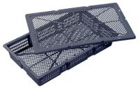 IH002 Lid For Ventilated Prawn Crate