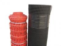 Tricel Mesh (30Mx1.5Mx6MMx6MM)