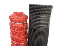 Tricel Mesh, Oyster Mesh, General Purpose Mesh